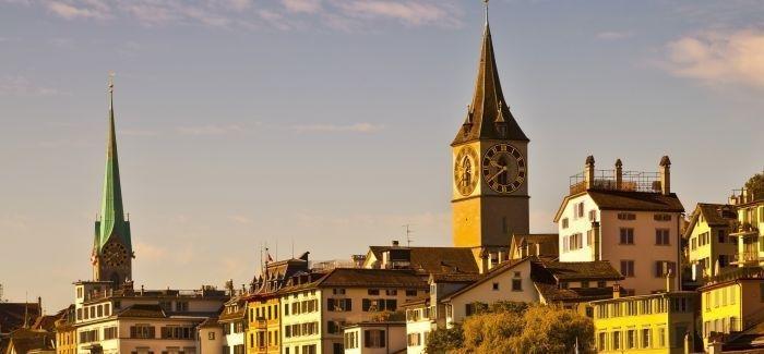Dünyanın en iyi 20 öğrenci şehri-10