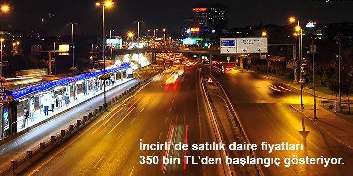 İstanbul Tünelinin geçeceği semtlerde ev fiyatları!-5