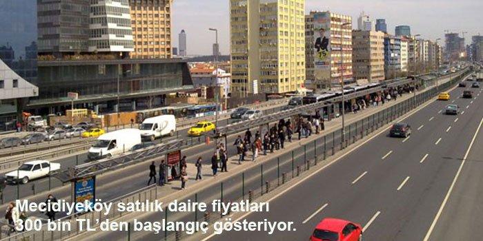 İstanbul Tünelinin geçeceği semtlerde ev fiyatları!-6