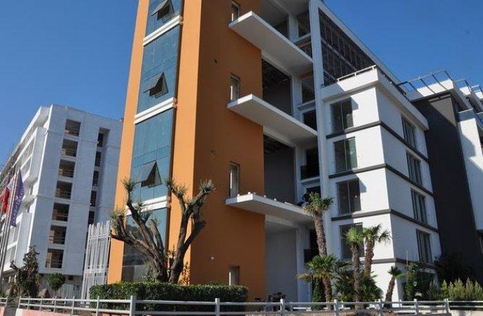 Real Platin İzmir-3