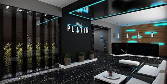 Real Platin İzmir-10