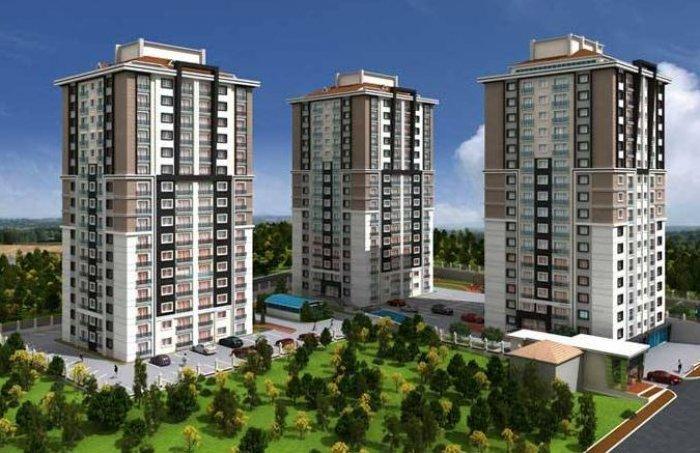 Aris Park Residence-1