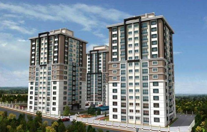 Aris Park Residence-2