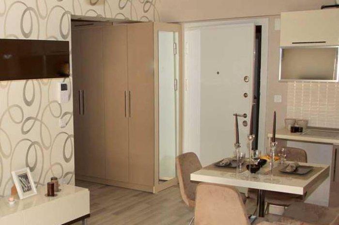 Aris Park Residence-11