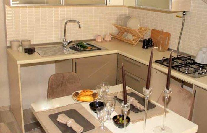 Aris Park Residence-13