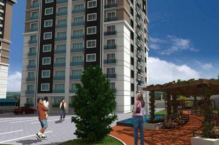 Aris Park Residence-16
