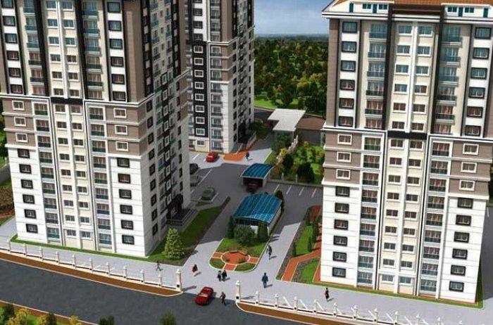 Aris Park Residence-17