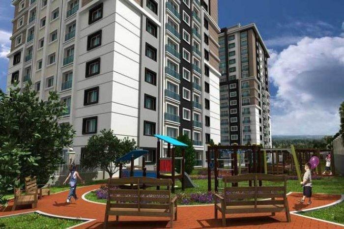 Aris Park Residence-3