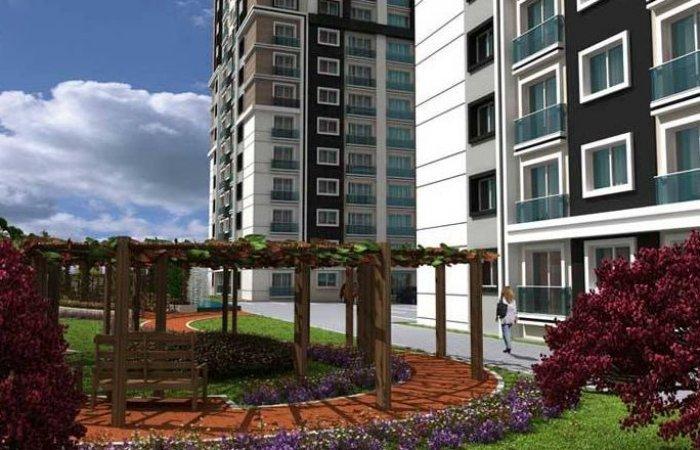 Aris Park Residence-4