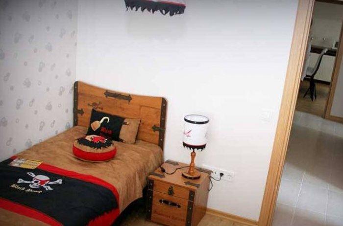 Aris Park Residence-6