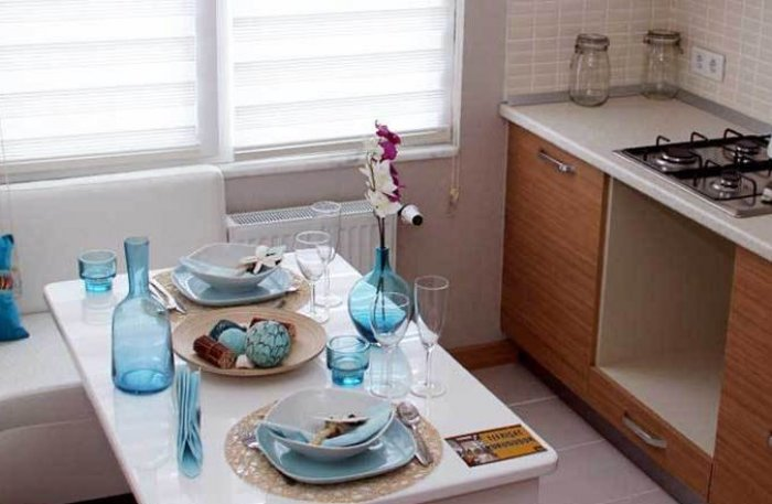 Aris Park Residence-8