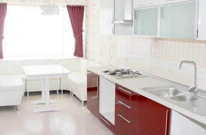 Aris Park Residence-9