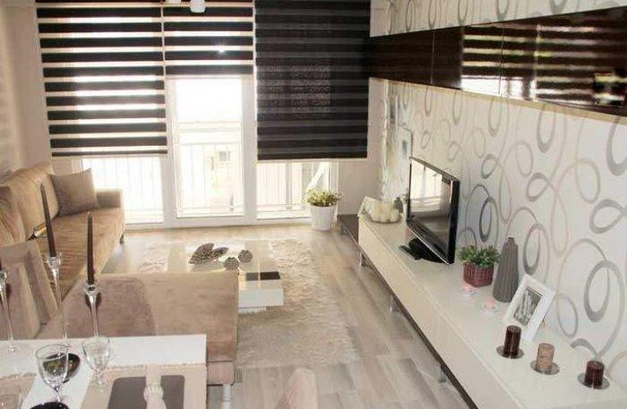 Aris Park Residence-10