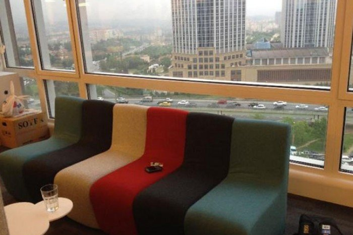 Google İstanbul Ofisi-1