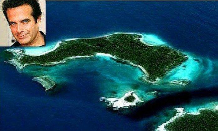 Adası Olan 15 Ünlü-1