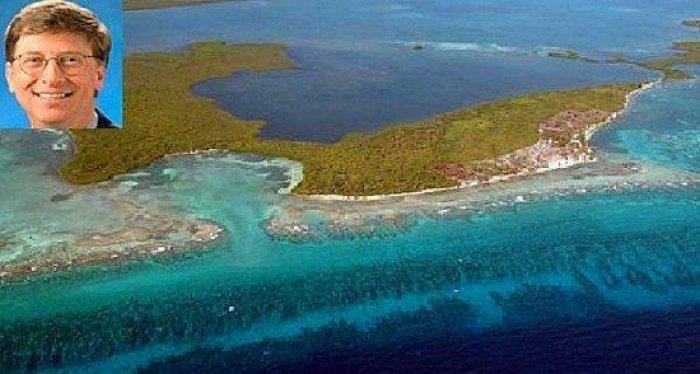 Adası Olan 15 Ünlü-11