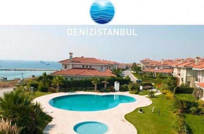 Deniz İstanbul Kalyon Evleri-1