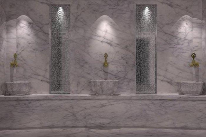 Başak Palace-18