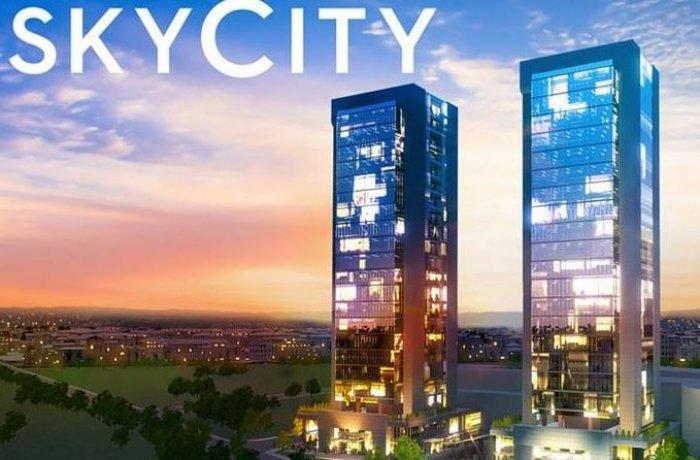 Skycity Denizli Ofisleri-1