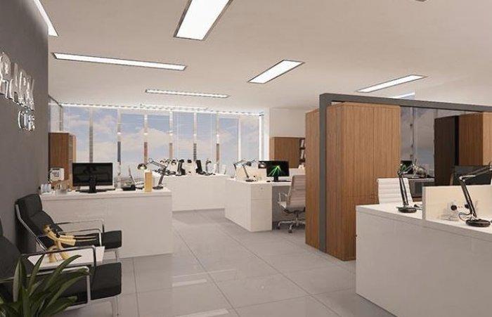 Skycity Denizli Ofisleri-11