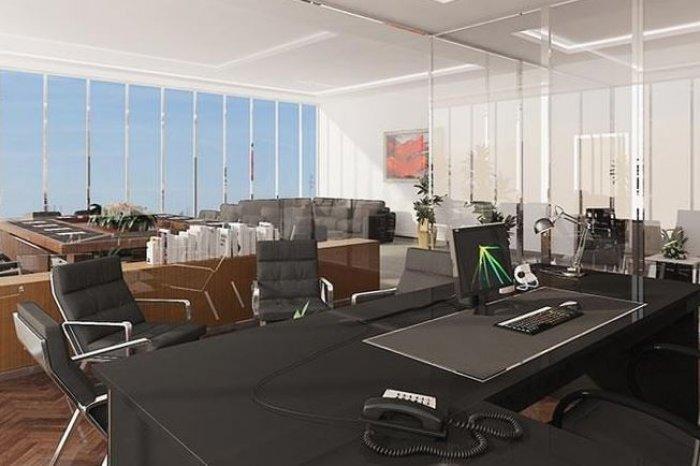 Skycity Denizli Ofisleri-12