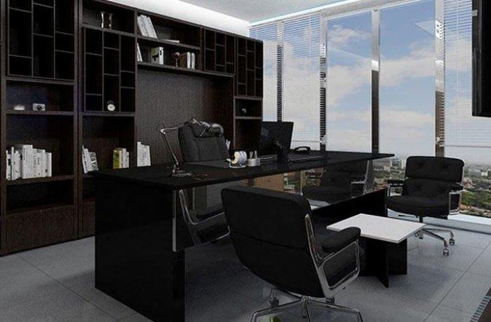Skycity Denizli Ofisleri-5