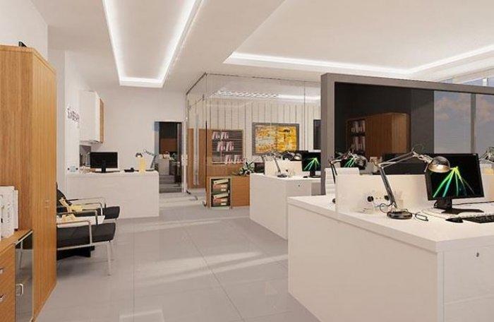 Skycity Denizli Ofisleri-7