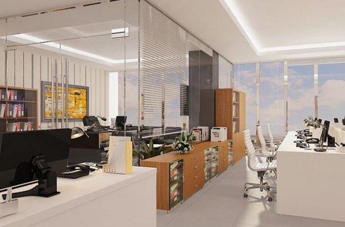 Skycity Denizli Ofisleri-8