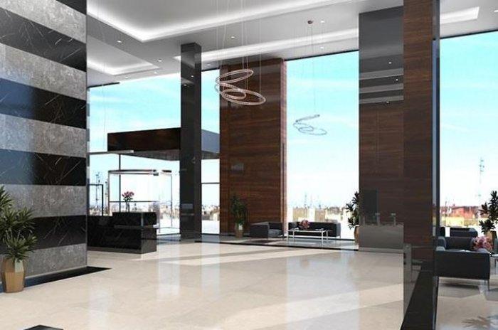 Skycity Denizli Ofisleri-9