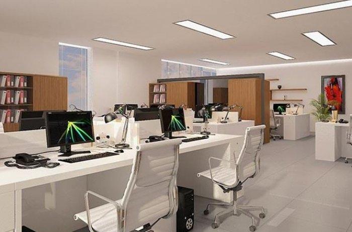 Skycity Denizli Ofisleri-10