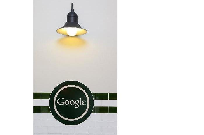 Google Sydney Ofisi -1