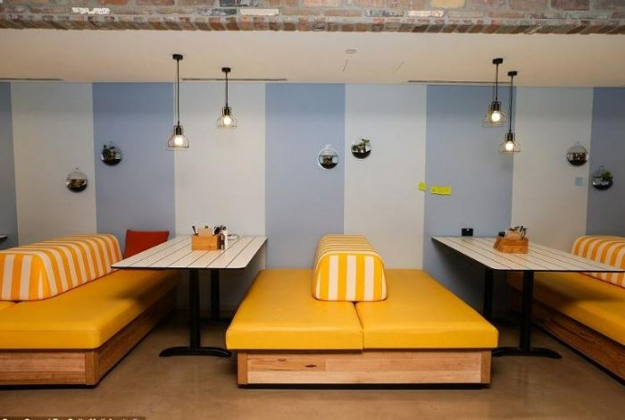 Google Sydney Ofisi -6