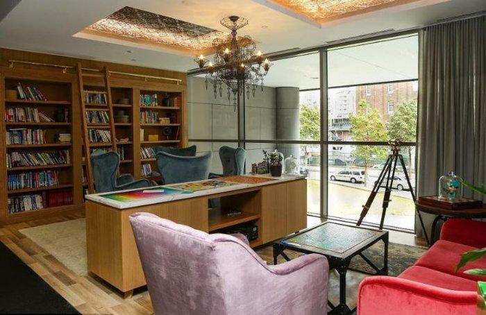 Google Sydney Ofisi -9