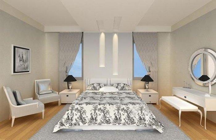 Sarp Residence -19
