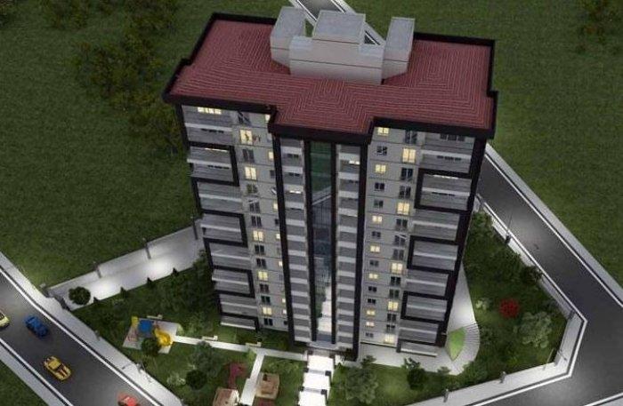 Sarp Residence -3