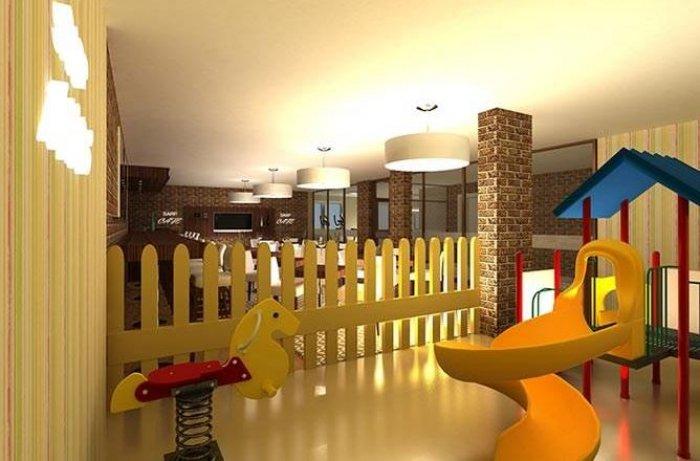 Sarp Residence -8