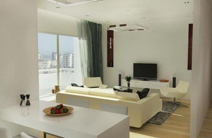 Eren Suites Rezidans Adana-1