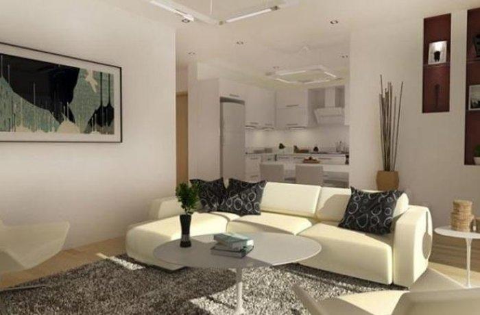 Eren Suites Rezidans Adana-2