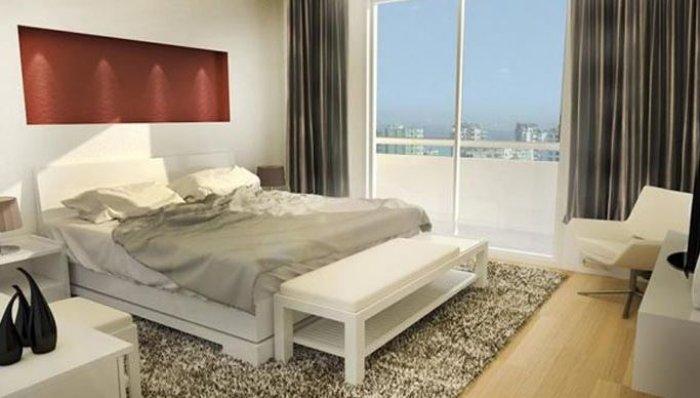 Eren Suites Rezidans Adana-3