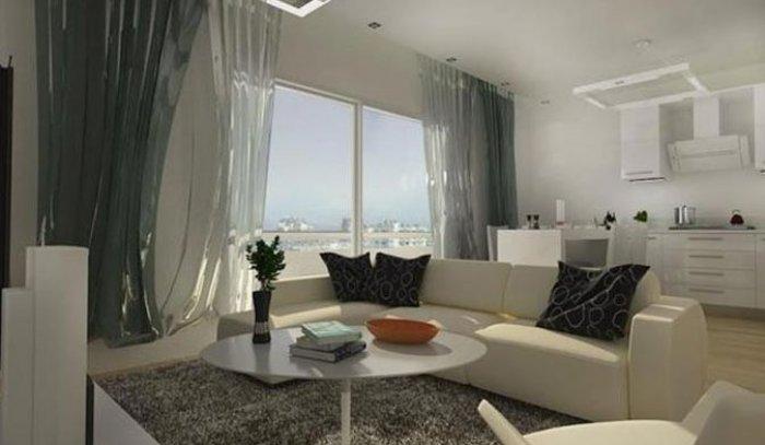 Eren Suites Rezidans Adana-4