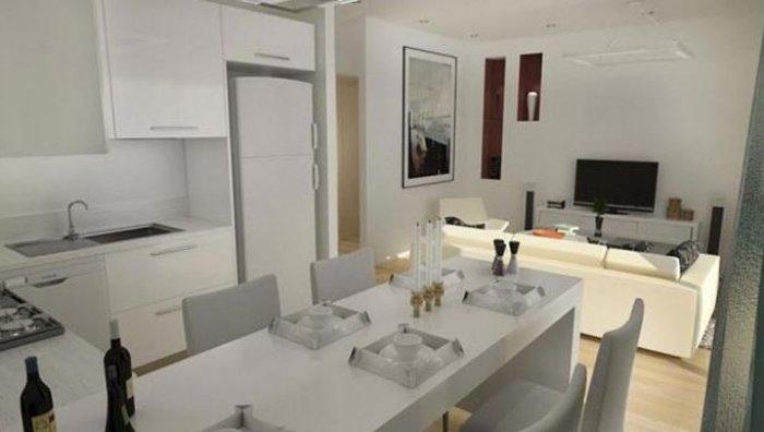 Eren Suites Rezidans Adana-5