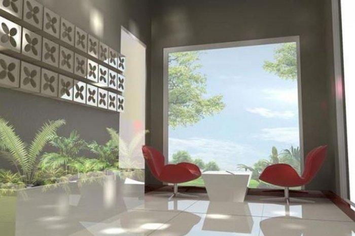 Eren Suites Rezidans Adana-6