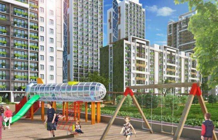 Future Park -14
