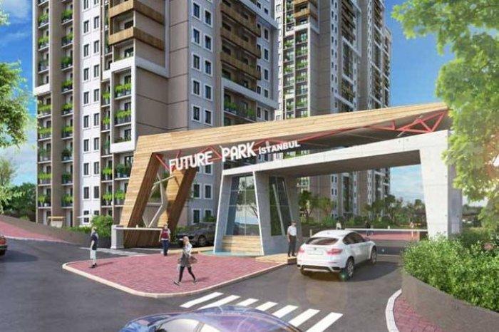 Future Park -16