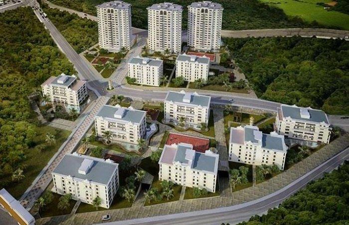 Mostar Life Grand Houses -2