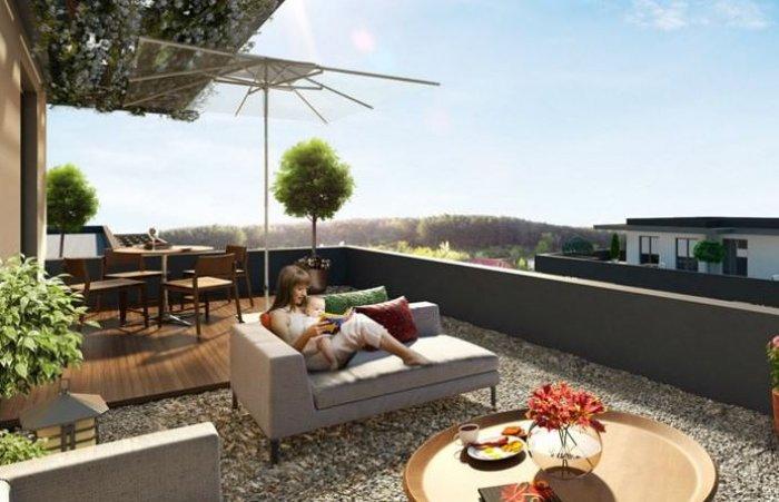 Gaia Premium Houses projesi!-3