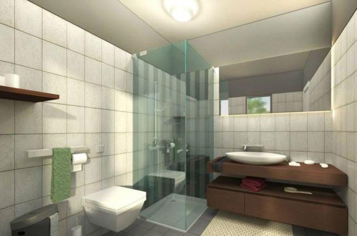 Gaia Premium Houses projesi!-10