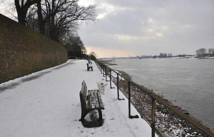 Kışın Görmeniz Gereken Şehirler -4