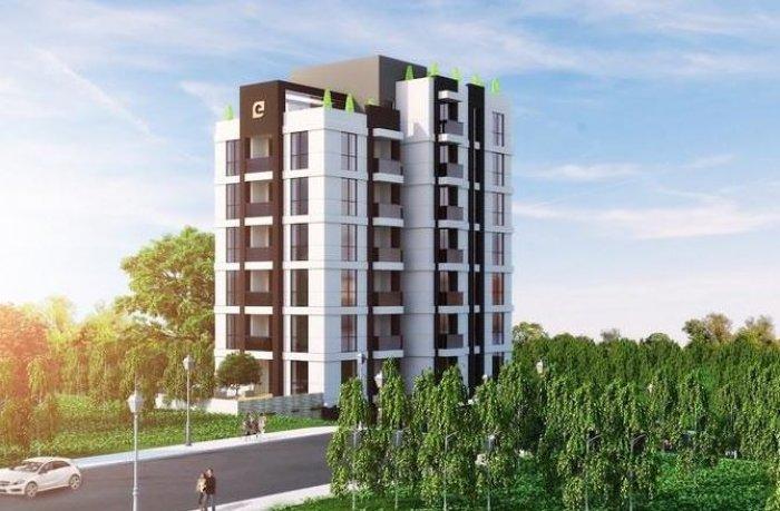 Yesshill Residence Edirne-3
