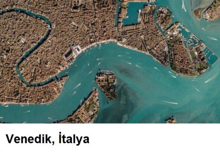 Dünyanın çehresini değiştiren büyük mühendislik projeleri!-7